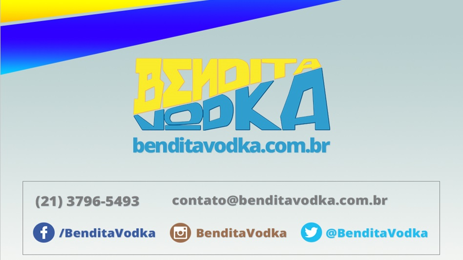 Mídia Kit Bendita Vodka 2015_13