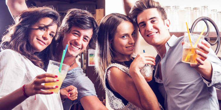 young-people-drinking-1200-675