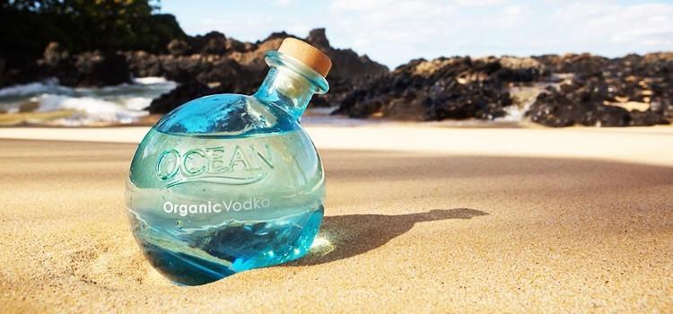 OCEAN Organic