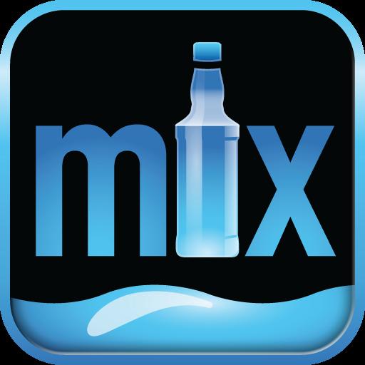 App Mixology