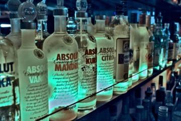 absolut-alcohol-bar-flavours-vodka-Favim.com-186640