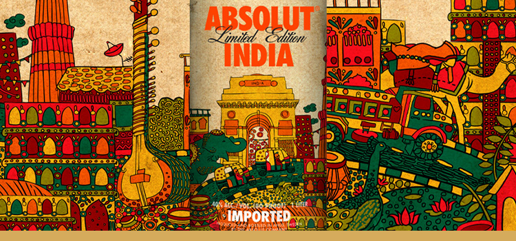destaque-08-india-absolut-vodka
