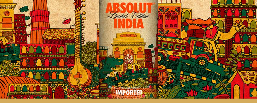 destaque-08-india-absolut-vodka