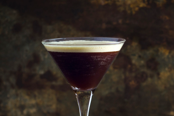 vodka_social_club_instagram_expresso_martini_2015