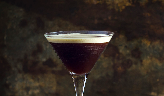 vodka_social_club_instagram_expresso_martini_2015
