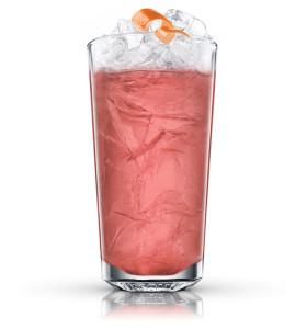 Drink_Cosmow Mule