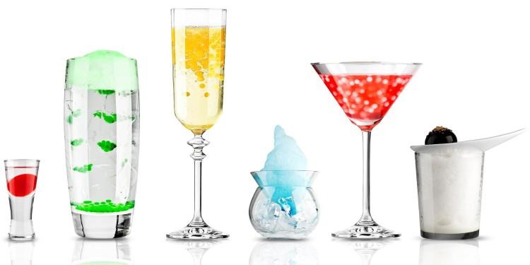 Drinks Moleculares_Bendita Vodka