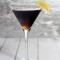 drink-dark-knight