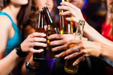mulheres-estão-bebendo-mais-álcool