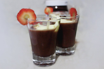 vodka-com-nutella