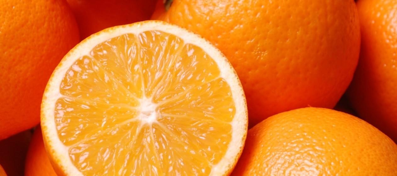 Vodka e laranja